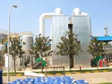 吹脱塔氨氮吹脱塔高氨氮废水处理设备