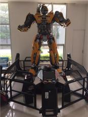 呼和浩特服务机器人 包头机器人价格