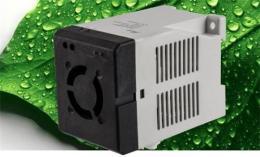 SCHP10-C1国产PEAKS开关柜用除湿器授权代理