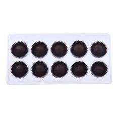 和泉 巧克力溶心蛋糕 10个/盒 35g/个