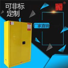 安全柜 安全柜体积 福建安全柜生产厂家代理