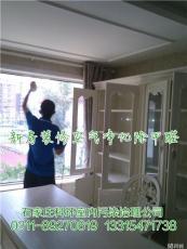 石家庄除甲醛 新家具除味 甲醛检测空气净化