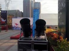 南寧超大功率雪花機圣誕氛圍飄雪機最新視頻