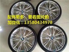 锡林郭勒盟奔驰GLK拆车件市场 星佳汽配
