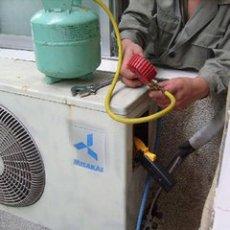北京海淀区四季青空调维修