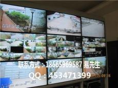 武汉MTS46寸拼接屏不是一般的好用