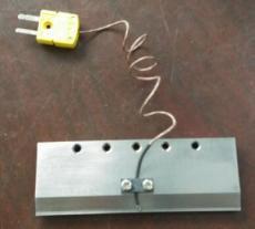 单工位双工位脉冲机