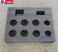 保温材料PE泡棉 耐温海绵
