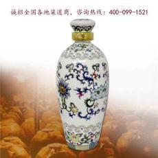 典藏白酒加盟费多少钱 百庆酒神