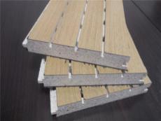 广州哪里可以做玻镁A级防火吸音板