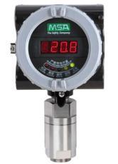 DF8500價格 梅思安固定式氣體探測器總代理