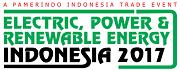 2019年第19届东南亚印度尼西亚电力电工展览