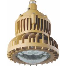 GF9050-50WLED防爆泛光灯