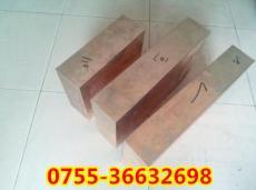 CDA173