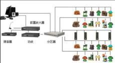 小区广播系统方案