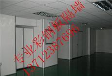 樟木头自动门安装维修恒鑫公司