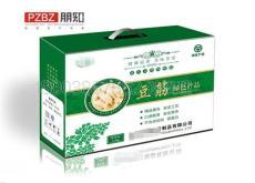 郑州土特产包装厂 郑州土特产包装盒厂