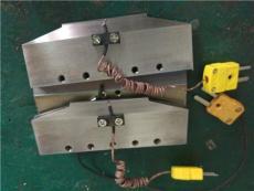 恒溫機脈沖熱壓機熱熔機壓頭制作