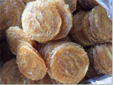 現烤魷魚絲加盟烤魚片魷魚絲原料廠家批發