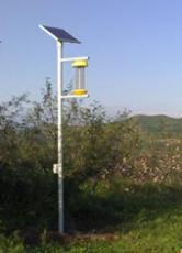 運城太陽能殺蟲燈