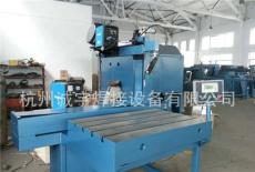 自动数控焊机多少钱一台 数控焊接专机定制