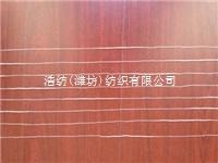 12支16支純滌綸全滌竹節紗供貨商11RCMV2