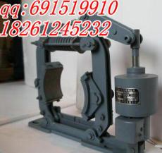 直徑200mm微型電動滾筒生產表面包膠熱處理