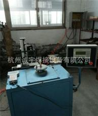 氩弧焊自动焊机报价 多轴数控气保焊机定制