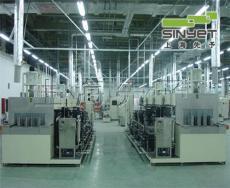高压清洗机 工业高压清洗机 非标高压清洗机