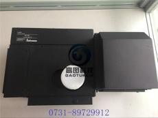 快速维修DLP大屏幕背投DLP机芯配件黑屏原因