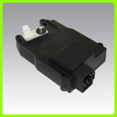 新能源汽车锁OA3004