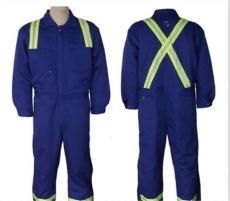 西安工作服团体定制 工作服定做厂家