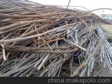 東莞市東城區高價回收廢銅廠家