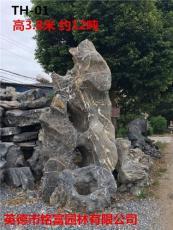 大型太湖石 廣東太湖石 園林假山石