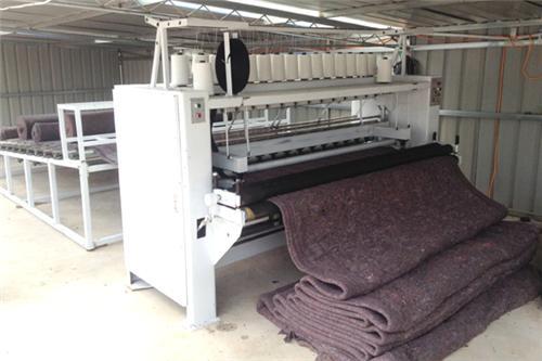 大棚棉被机器价格_大棚棉被机器_大棚棉被机器价格_优质大棚棉