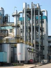 TD020脱氮塔江苏沃德凯高效废水脱氮设备