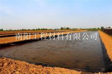 焦作新乡莲藕池种植塑料布哪里生产莲菜地膜