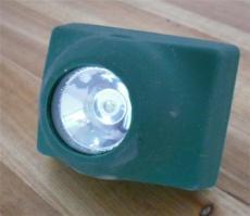 BRW5130A高亮度固态防爆头灯 温州防爆头灯