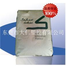 美国沙伯基础PEI STM1700 塑胶原料
