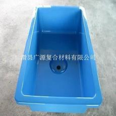 玻璃鋼水槽 養殖水槽 方形水槽 耐腐水槽