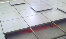 求購烏魯木齊品牌高架地板 沈飛防靜電地板