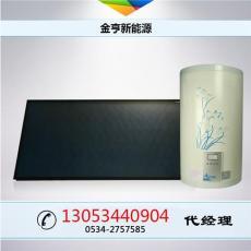 热水器 太阳能热水器生产厂家