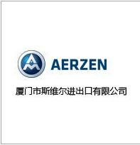 德国Aerzen风机 Aerzen螺杆压缩机