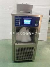 乌兰察布卖冷饮制雪机 乌兰察布牛奶制雪机