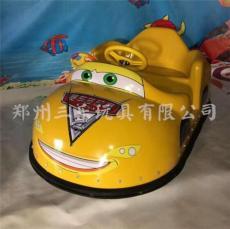 安徽蚌埠電動小賽車兒童碰碰車火熱來襲