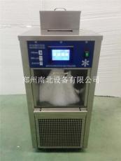 冷饮制雪机哪里有卖的