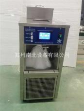 冷饮制雪机价格多少钱