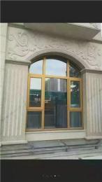 铝包木折叠门厂家 铝木复合折叠门价格