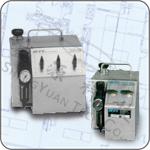 美国ATI高效过滤器检测仪TDA-4B 4BL气溶胶