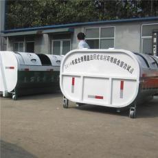 垃圾桶生产制造机械设备 弯管机